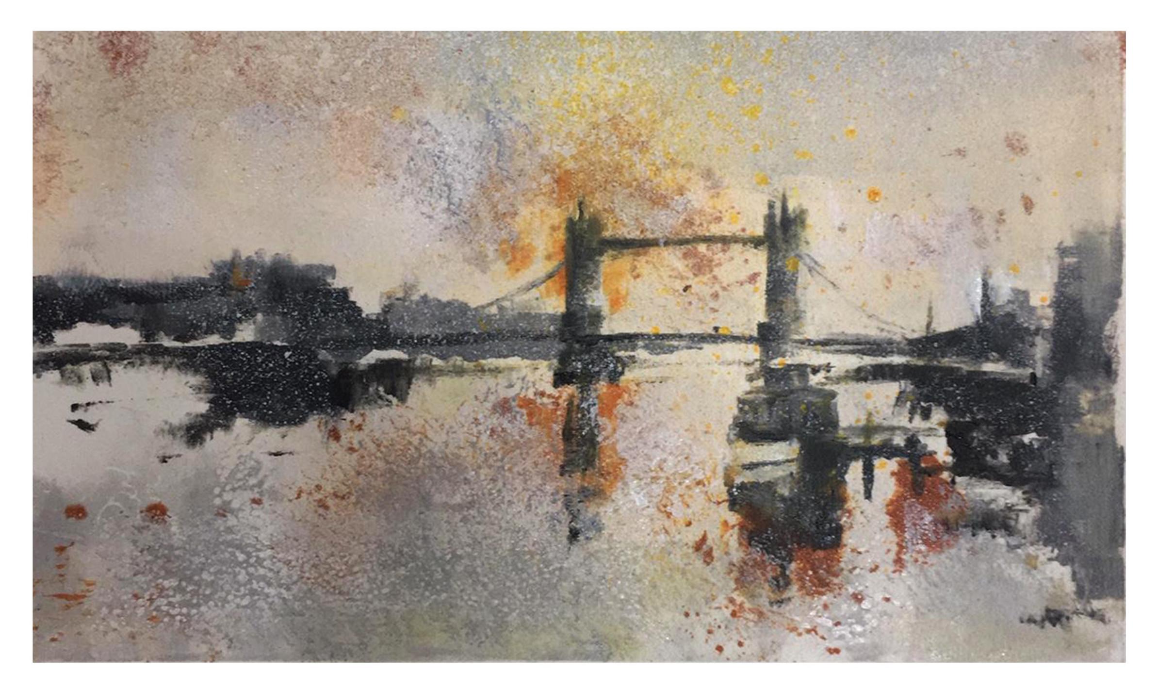 """Tower Bridge"""